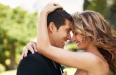 Заговор на примирение с любимым или другим человеком
