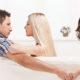 Гадание на неверного мужа