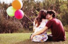 7 карт на чувства любимого – онлайн гадание