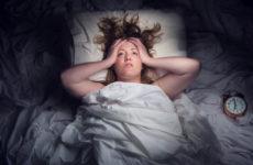 Больной – к чему снится
