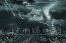 Хаос – к чему снится