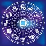 Астрологическая совместимость имен и знаков Зодиака