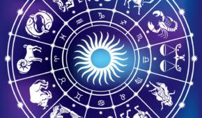 Карты Таро гадание – Расклад 7 карт