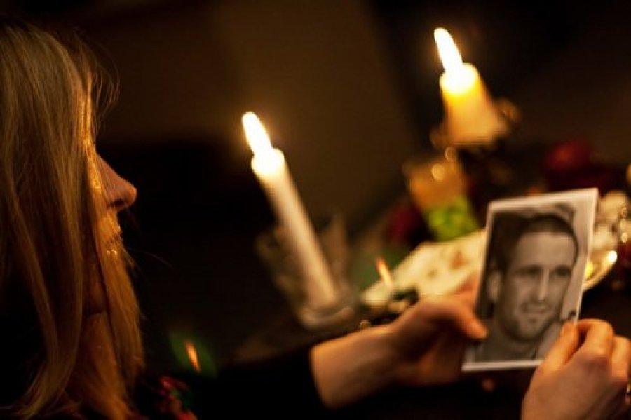 Как действует приворот на мужчину, если он является жертвой ритуала?