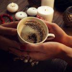Гадание на кофейной гуще онлайн символы