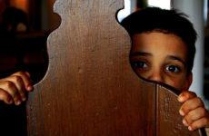 Как избавиться от испуга с помощью молитвы?