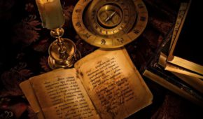 Как выявить наличие воздействия черной магии на человеке