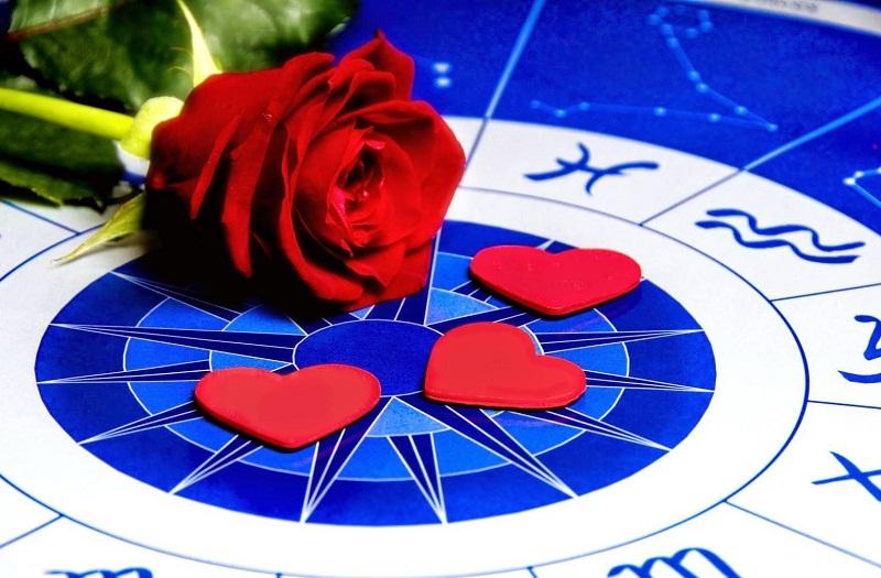 Какие знаки Зодиака совместимы в браке?