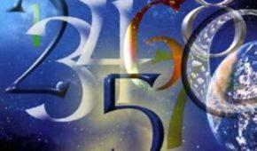 Магическое значение цифры 8