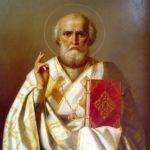 Обряды Николая Чудотворца помогут сберечь любовь