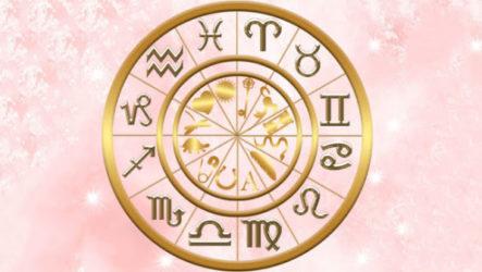 Талисманы для разных знаков Зодиака
