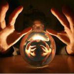 «Родовое проклятие» – не приговор