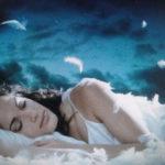 Сны – предвестники будущего