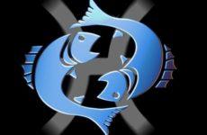 Совместимость мужчины-Рыбы и женщины-Рыбы