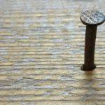 Средства для защиты и снятия проклятия