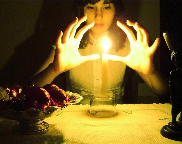 Сущность приворота и последствия данного ритуала