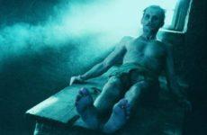 Мертвец – к чему снится