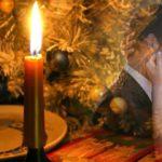 Гадание на замужество: Когда и за кого я выйду замуж