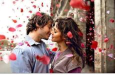 Онлайн гадание на любовницу мужа