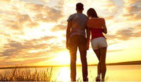 Гадание: какое будущее ждет ваши отношения