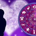3 Признака совместимости знаков: мужчина дева женщина рак