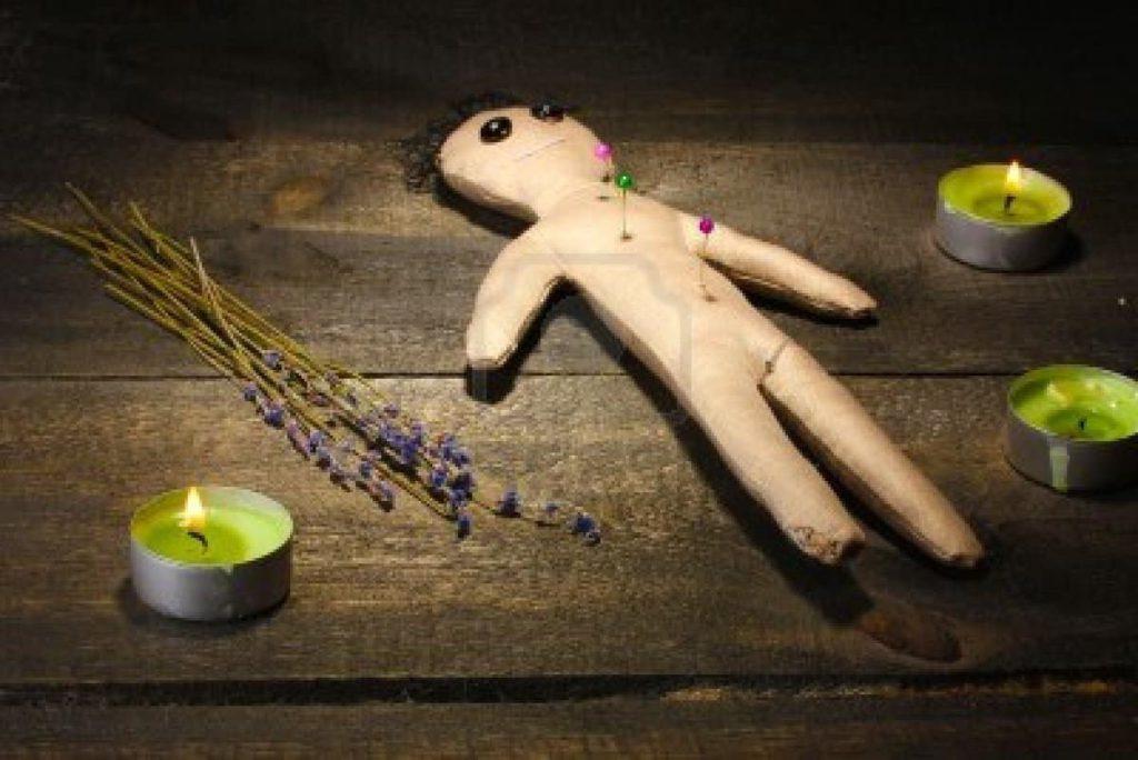 Магия Вуду Заклинание На Похудение. Заговоры на похудение: волшебный путь к стройности и здоровью