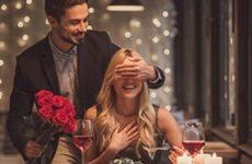 Гадание: как вернуть мужа
