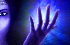 Заговор от сглаза избавит от негативной энергии