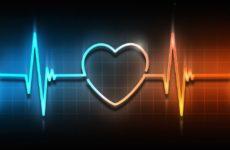 Онлайн гадание по руке по линии сердца – хиромантия