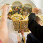 Обряд венчания — как к нему подготовиться, проведение