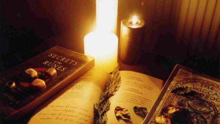 Заговор на любовь мужа: как вернуть чувства