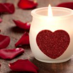 Онлайн гадание на лепестках роз