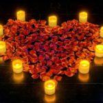 Ритуалы Симорон на любовь и замужество