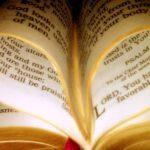 Приворотные заговоры: самые эффективные и популярные заговоры на любовь