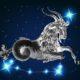 Козерог гороскоп 2020: здоровье, любовь, финансы, карьера