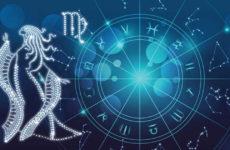 Дева гороскоп 2020: здоровье, любовь, финансы, карьера