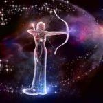 Стрелец гороскоп 2020: здоровье, любовь, финансы, карьера