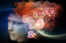 Нумерология жизненных этапов человека онлайн
