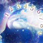 Узнайте значение года рождения в нумерологии