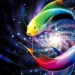 Рыбы гороскоп 2020: здоровье, любовь, финансы, карьера