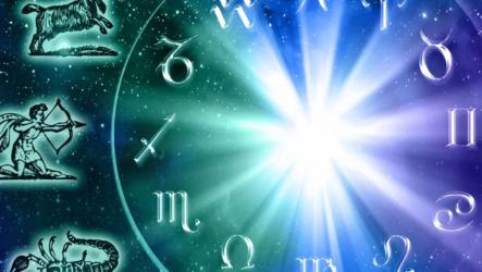 Важнейшие этапы в жизни человека по знаку зодиака