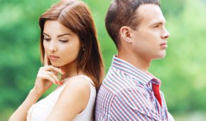 Гадание на любовь: Что ждать от текущего года