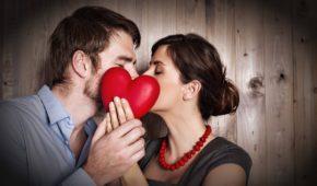 Обряд на любовь: правила и виды любовных ритуалов