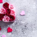 Онлайн гадание бесплатно на любовь мужчины