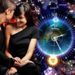 Гадание будем ли мы вместе  | Гадание на прояснение личных отношений