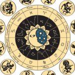 Гороскоп совместимости по знакам зодиака в бизнесе и работе
