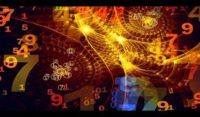 Число удачи – рассчитать онлайн