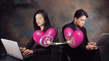 Готов ли он к замужеству и любви – самое правдивое онлайн гадание