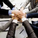 Гороскоп совместимости по знакам зодиака в бизнесе и работе – онлайн бесплатно