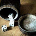"""Онлайн гадание на кубиках – Точный ответ """"Да или Нет»"""